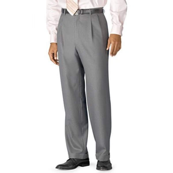 Pantalones De Vestir Para Hombre De Algodon Formales Hechos A Medida Clasicos Pantalones De Algodon Para Hombre Buy Pantalones De Vestir Para Hombres Pantalones De Vestir Para Hombres Pantalones De Pantalon Formal Para Hombres