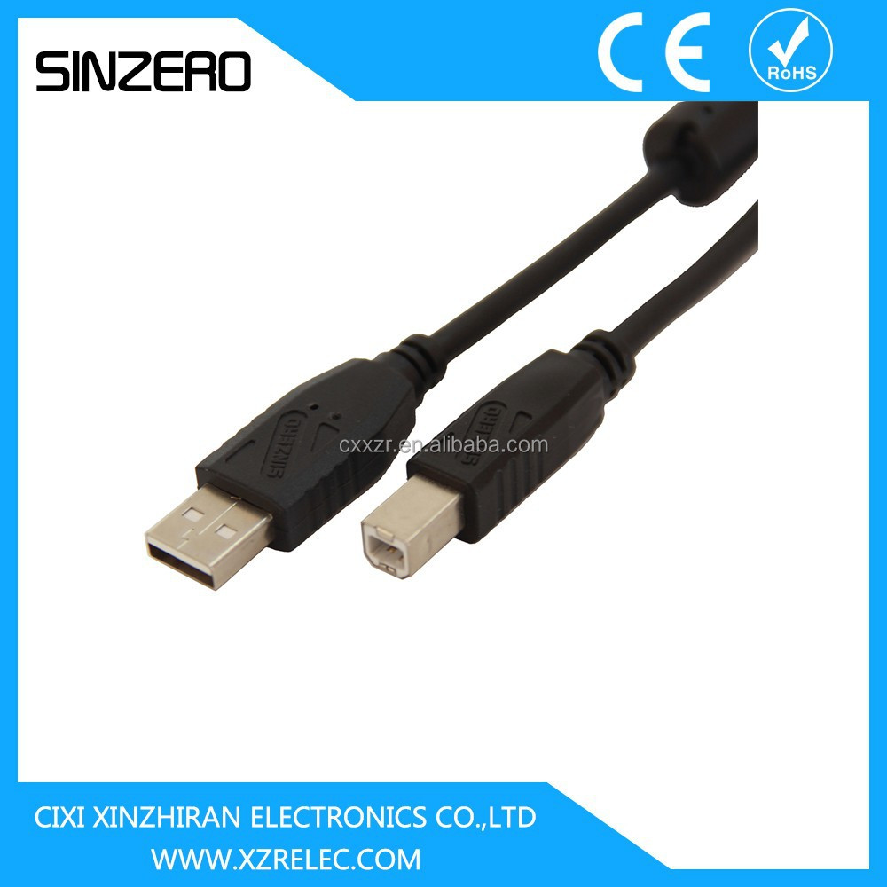 Usb To Ieee 1284 Wiring Diagram Male Libraryusb
