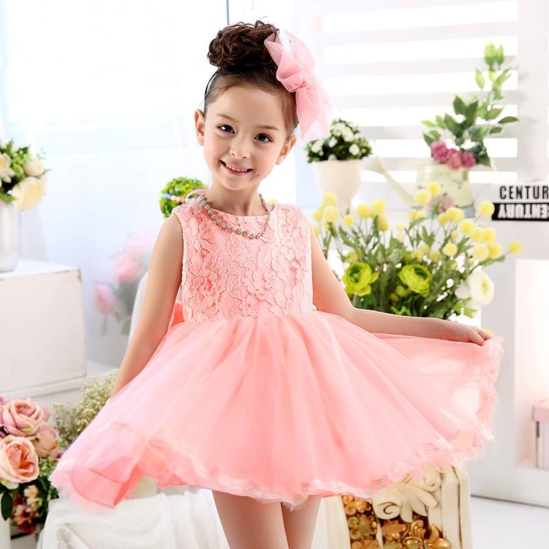 Encuentre el mejor fabricante de vestidos novia rosa clara precios y ...