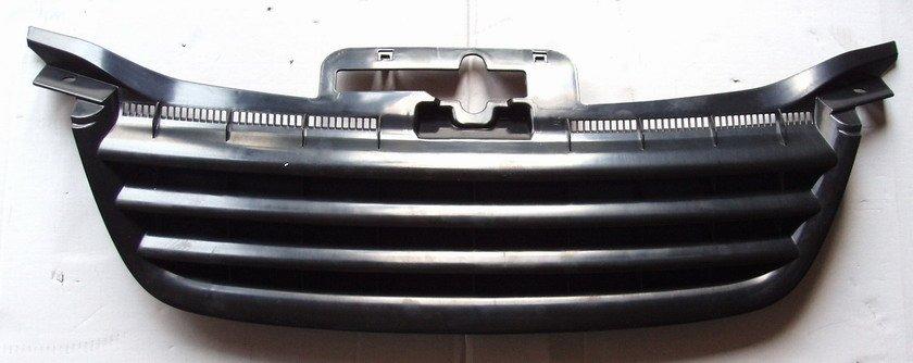 più foto orologio sito autorizzato Accessorio auto tuning auto prodotto griglia anteriore per ...