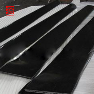 fiberglass and gelcoat supplies resin products Vacuum bag molding