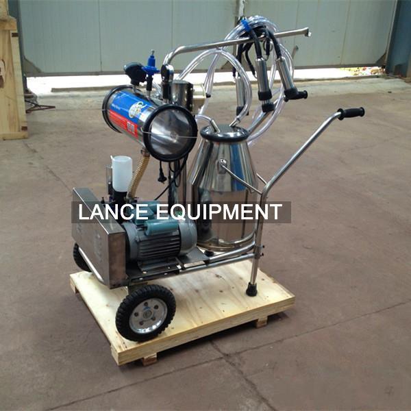 vacuum for machine for sale