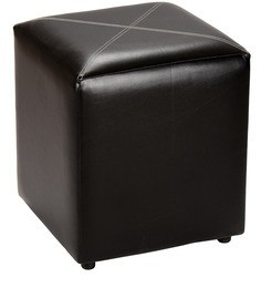 Superieur Leather Puff   Buy Pure Leather Puff,Soft Leather Puff,Leather Puff Chair  Product On Alibaba.com