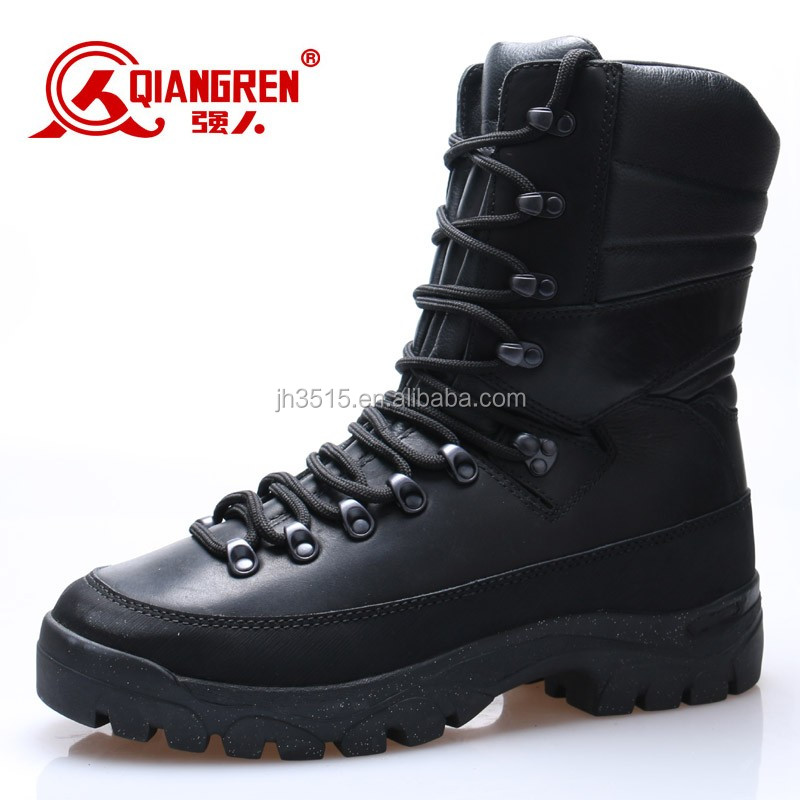 boots men genuine leather leather for genuine tqXwU10