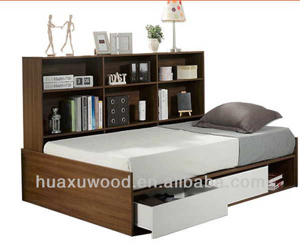 wall bed cabinet wall bed cabinet suppliers and at alibabacom