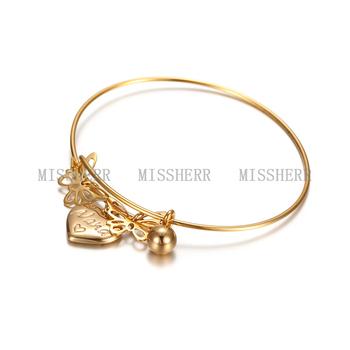 92ee0e5067351 Fashion Latest Design Vogue Jewellery Bangle - Buy Latest Design Vogue  Jewellery Bangle,Gold Jewellery Designs Bangles,Single Bangle Designs  Product ...