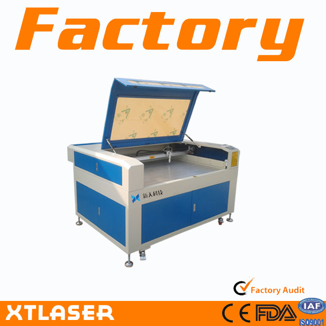 fiber used laser cutting machine laser cutter plywood 3d metal printer for sale