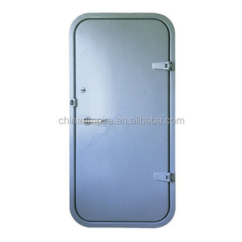 Marine Steel Single Handle Quick Action Flush Type Watertight Door  sc 1 st  Alibaba & Marine Steel Single Handle Quick Action Flush Type Watertight Door ...