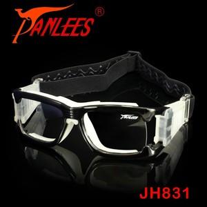 99576a48d85 Basketball Glasses For Dribbling