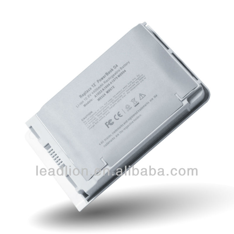 for Apple a8433 Laptop/notebook battery