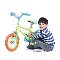 Factory directly sell 50cc downhill dirt bike for kids