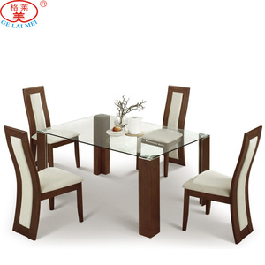 Malaysian Wood Furniture Malaysian Wood Furniture Suppliers And