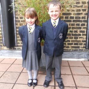 French School Uniform Wholesale, School Uniform Suppliers