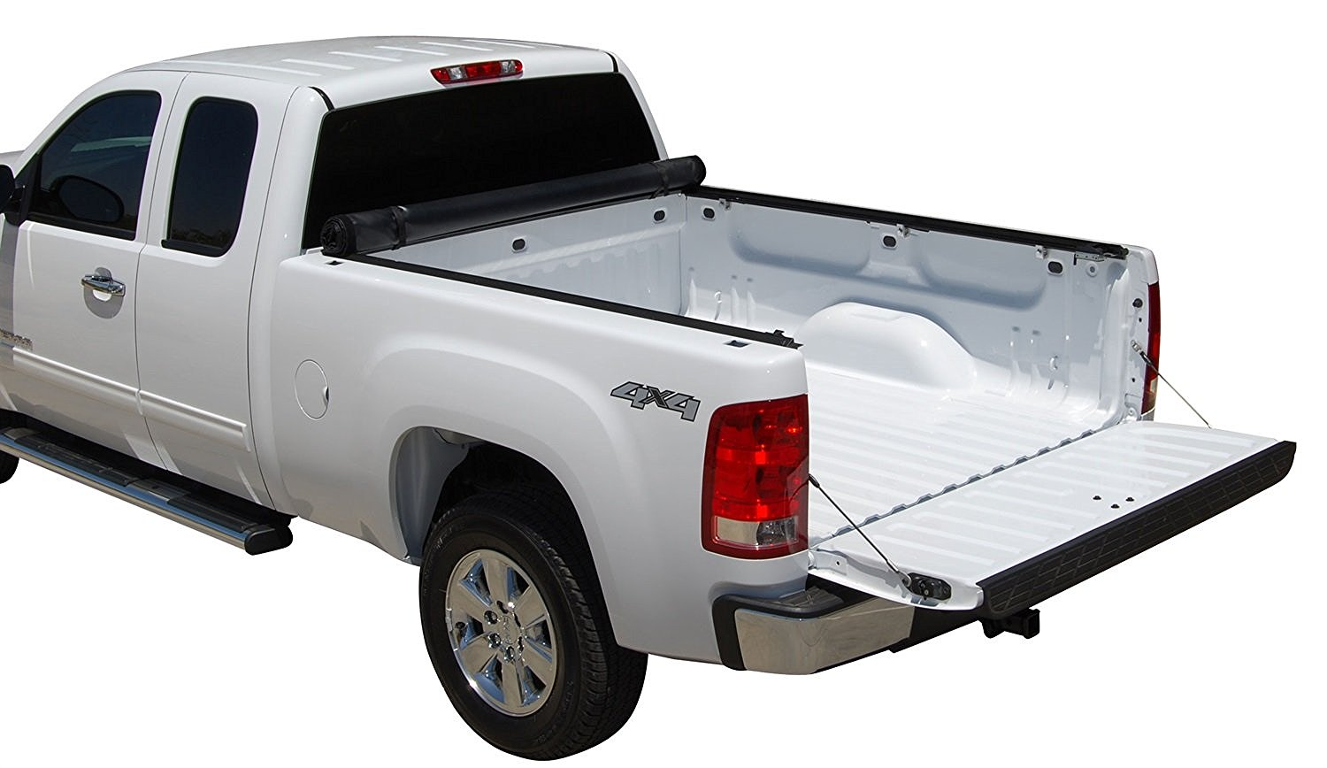 Cheap C10 Bed Find Deals On Line At Alibabacom 1983 Chevy Pickup Truck Get Quotations Tonno Pro Lr 1055 Lo Roll Black Up Tonneau Cover