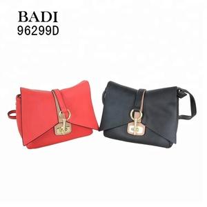 1a8da73abfa4 Side Girl Shoulder Bag For School