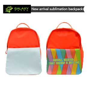 587ca86d06c5 Blank Sublimation Backpacks Wholesale