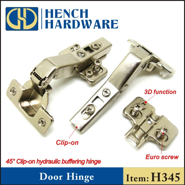 Hot Sale 35mm Cup 45 Degree Cabinet Hinges - Buy 45 Degree Cabinet ...