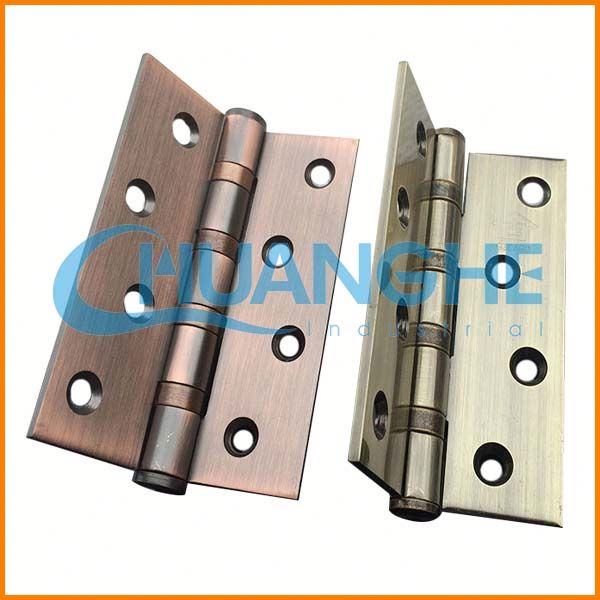 German Cabinet Hinges, German Cabinet Hinges Suppliers and ...