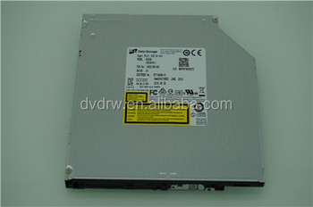 GUD0N 9.5mm Laptop SATA DVD rewritable drive