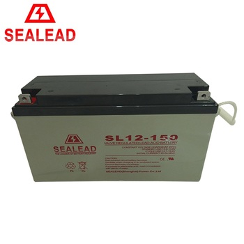 Super Capacitor Battery 12v 150ah Ups Replacement Battery - Buy Ups Battery  12v 150ah,12v 150ah Ups Replacement Battery,Ups Replacement Battery