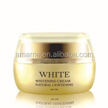 C Vitamin Products Distributors Moisturizing&tightening Black Skin ...