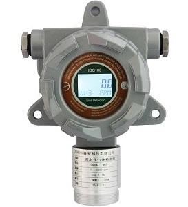 Этиловый спирт детектор передатчик этанол концентрация газа сигнализации CT6 взрыва
