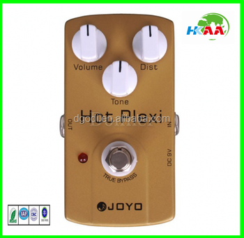 guitar multi effects pedal importing from china guitar pedals buy guitar effects pedal guitar. Black Bedroom Furniture Sets. Home Design Ideas