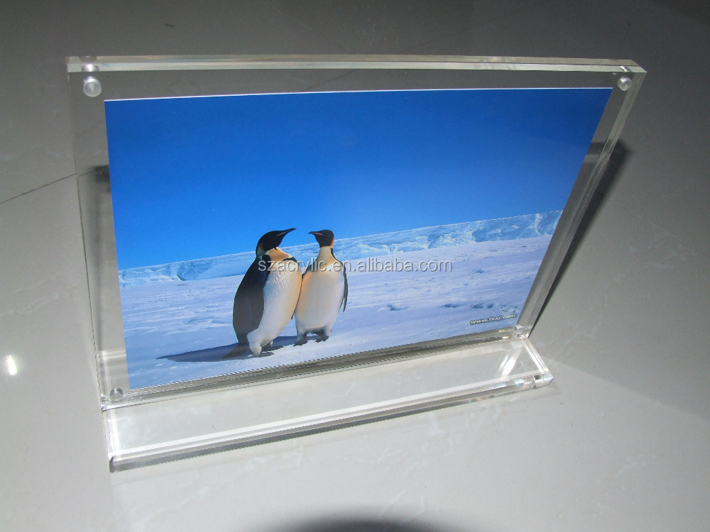 Venta al por mayor marcos para fotos 8x10-Compre online los mejores ...