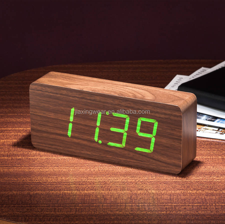 Best Bedroom Radio 28 Images 17 Best Images About The