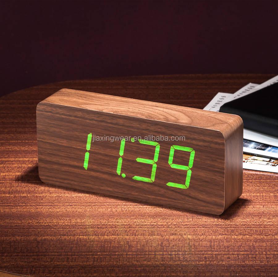 China Hotel Alarm Clock Radio Wholesale 🇨🇳   Alibaba