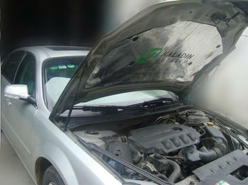 high performance sheet  adhesive  car engine noise reduction buy noise reductioncar