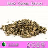 supply high quality black cohosh p.e / black cohosh powder