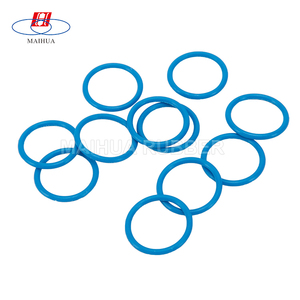 Top quality rubber o rings for thermos