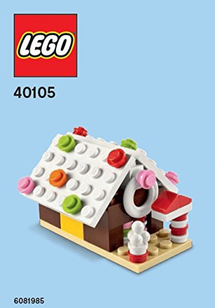 Cheap Lego House Find Lego House Deals On Line At Alibaba