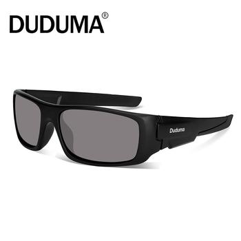 Product Polarized Buy Sunglasses Oem polarized Best Price 2018 Sunglasses On glasses mN80nwOv