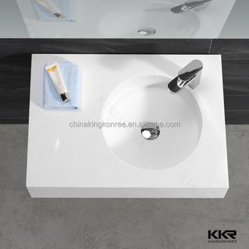public bathroom sinks modern toilet bowl small size sink