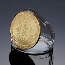 Personalizzato bitcoin 50p speciale monete d' <span class=keywords><strong>oro</strong></span> per la moneta gli <span class=keywords><strong>acquirenti</strong></span> on-line