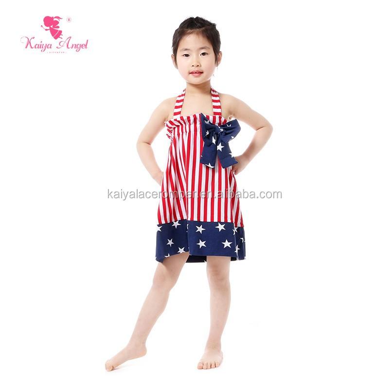 139e36b69b3e Patriotic Dance Costumes Children Wear Girls Princess Dresses - Buy ...