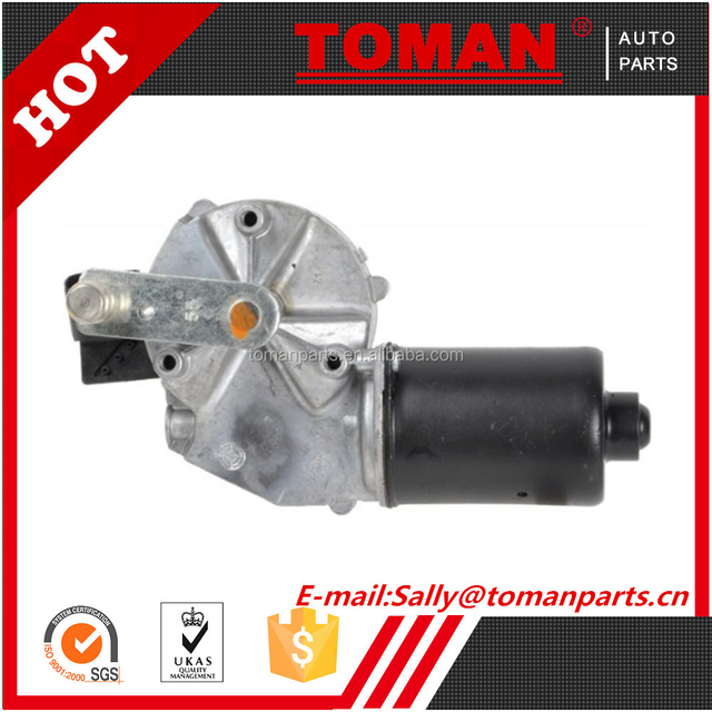 Brand New Auto Electrical System Wiper Motor for MERCEDESBENZ W164 OEM 1648201742 1648202442