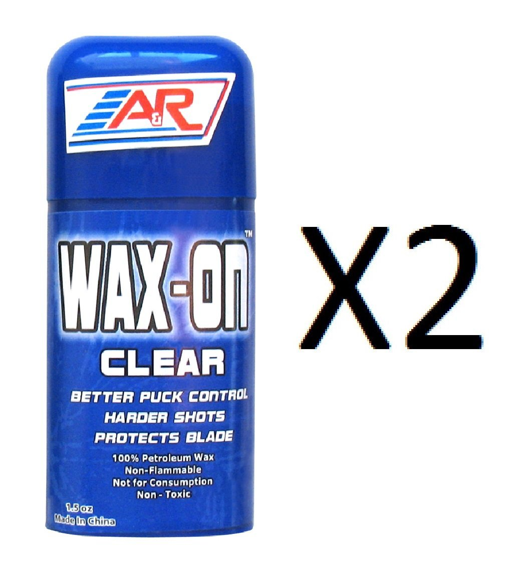 Cheap Hockey Stick Wax, find Hockey Stick Wax deals on line at ...
