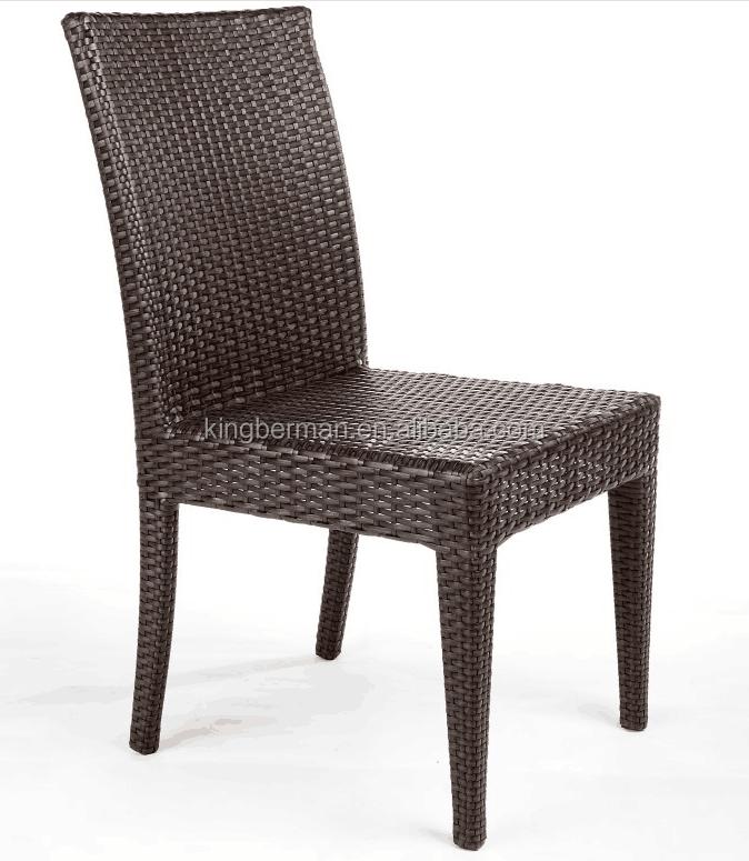 Venta al por mayor silla de mimbre pavo real-Compre online los ...