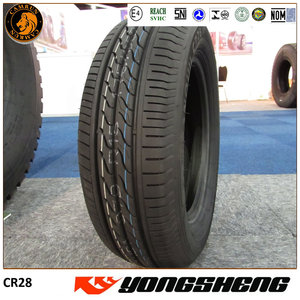 Chinese jeep car tyres 205/55r16 tire 205 55 16 factory in China