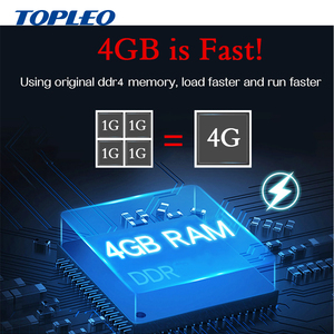 Real Tv Box, Real Tv Box Suppliers and Manufacturers at
