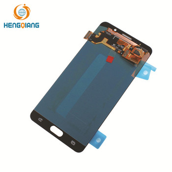 LCD Screen Touch Digitizer for Samsung Galaxy Note 5 N920A N920T N920V N920P