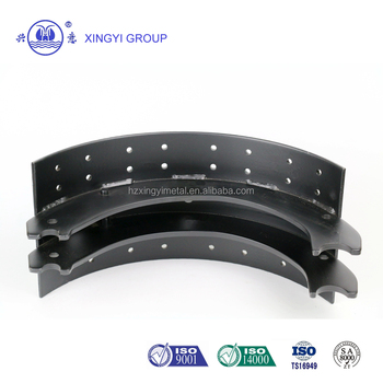 4709 Brake Shoe Amw Truck Parts Pallet Truck Ce Parts - Buy Truck Parts,Amw  Truck Parts,Pallet Truck Ce Parts Product on Alibaba com