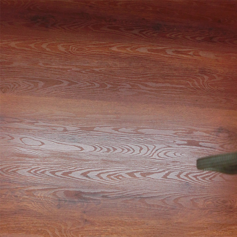 Ash Laminate Flooring Ash Laminate Flooring Suppliers And
