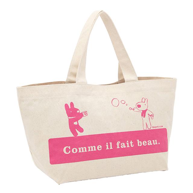 Wholesale Promotion Custom Cotton Canvas Tote Bag