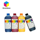 Environment friendly Eco Solvent ink for Durafos DURAGER-610SP flatbed digital printer