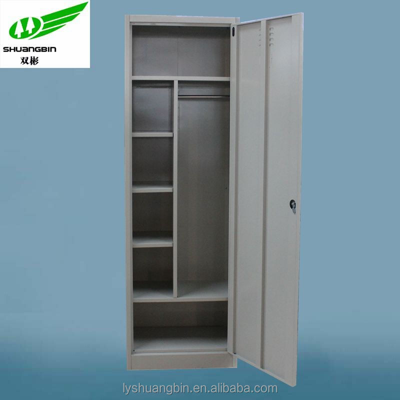 Tall Thin Storage Locker Cabinet, Tall Thin Storage Locker Cabinet  Suppliers And Manufacturers At Alibaba.com