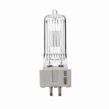 V Prix Halogène Buy W Lampe On 230 Projecteur 1000 Ampoule Cp70 clF3u1TKJ